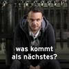 "Podcast Cover von ""Folge 2: Matthias Bohm"""