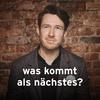 "Podcast Cover von ""Folge 3: Ben Reiss"""
